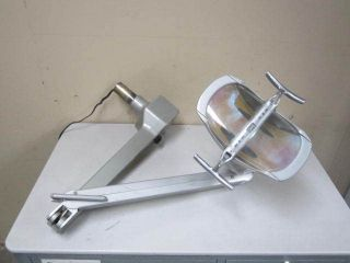 Excell Model One Dental Exam Light