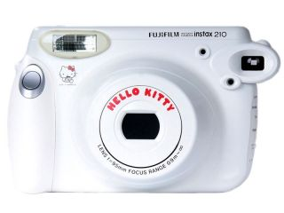 hello kitty camera in Digital Cameras