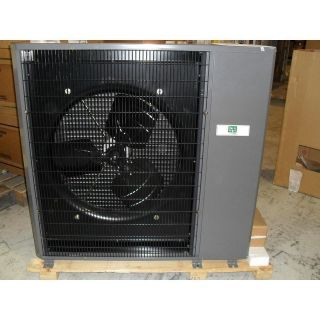 ICP HC4A360ALA 5 TON AIR CONDITIONER SPLIT SYSTEM R 410A 3 PHASE 13