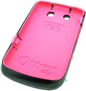 otterbox for blackberry torch 9810 in Cases, Covers & Skins