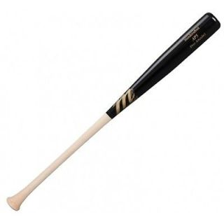 Marucci AP5NB Albert Pujols Pro Model Wood Baseball Bat 32