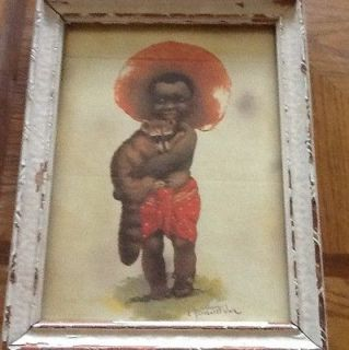 african american art in Art from Dealers & Resellers