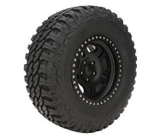 Pro Comp   Xtreme M/T 35x12.50R20 BLK   601235