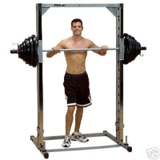 PowerLine Smith Machine PSM144X NEW Authorized Dealer