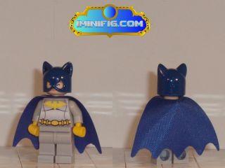 ,batgirl costume,alicia silverstone batgirl,,,batgirl) in LEGO