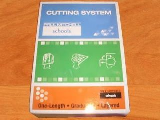Paul Mitchell Schools Hair Cutting 3 DVDs Cosmetology Training step