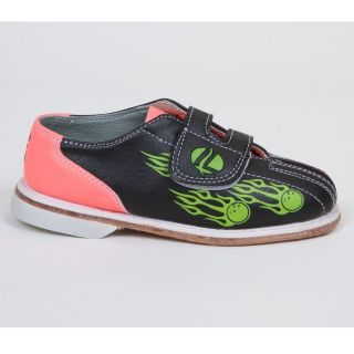 Girls clothing stores Linds womens bowling shoes