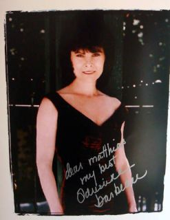 adrienne barbeau in Entertainment Memorabilia