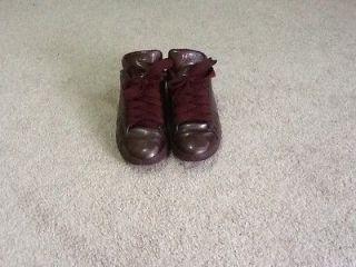lacoste shoes men in Mens Shoes