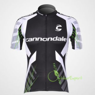 2012 Bicycle Team Bike Cycling Jersey Sports Wear Jacket Short Sleeves