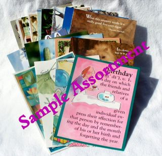 all occasion cards in Greeting Cards