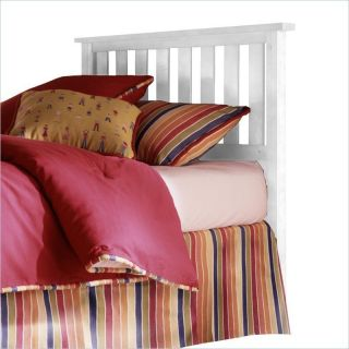twin bed headboards in Beds & Mattresses