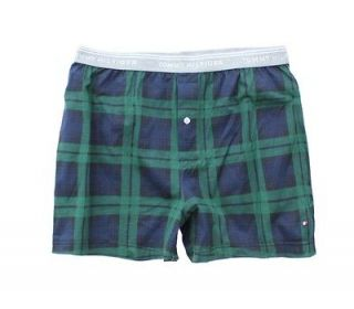 mens knit boxers in Underwear