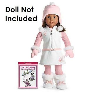 american girl dolls retired in American Girl