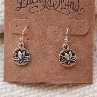 lucky brand jewelry in Other
