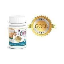 BOTTLES SLIM XTREME GOLD   100% ORIGINAL   USA (Florida) SELLER