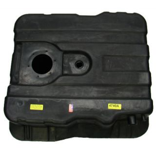 ford diesel fuel tank in Fuel Tanks