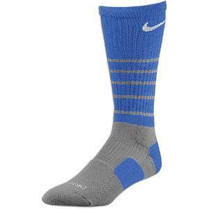 nike platinum elite socks in Clothing,