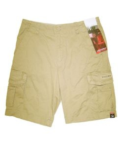 mens cargo shorts 38 in Shorts