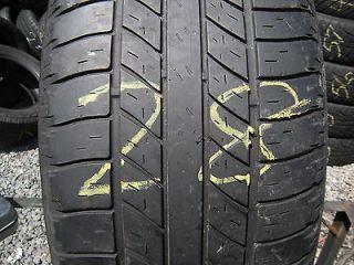P255/55R19 Goodyear Wrangler HP Tire # 28