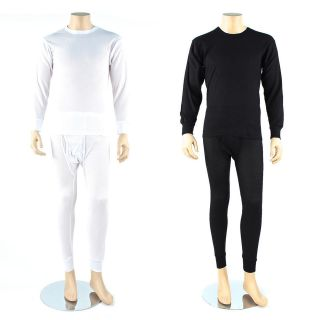 mens thermal underwear in Underwear