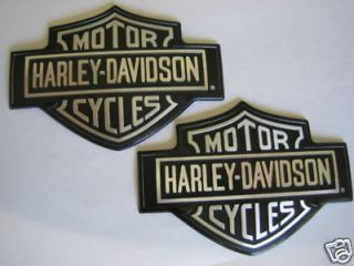 harley davidson emblem in Motorcycle Parts