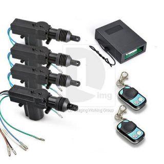 car remote control in Car Alarms & Security