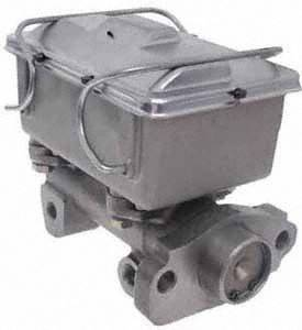 Raybestos MC39309 Brake Master Cylinder