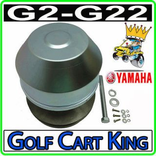 yamaha golf cart clutch in Sporting Goods