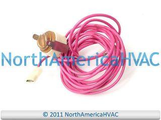 Carrier Bryant Payne Heat Pump Defrost Sensor L80 4.0 HH18HA112