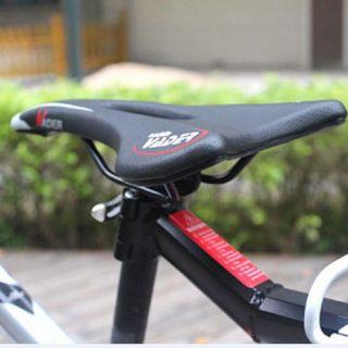 2012 NEW Cycling Bike Bicycle PRO ROAD Ultralight SADDLE