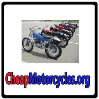 Cheap Motorcycles.org WEB DOMAIN FOR SALE/BIKE DEALER/USED MARKET