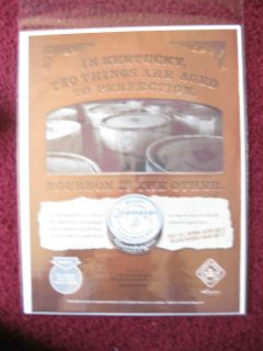 2000 Print Ad Copenhagen Snuff Chewing Tobacco ~ Two Things Aged To