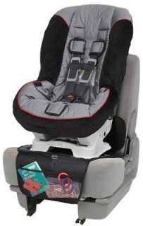 Jeep Deluxe Car Seat Undermat Seat Protector