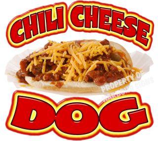 Pop Dogs Food Truck