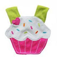 Baby Bibs.kids bibs/ baby lunch bibs/ cute cartoon soft Saliva towel