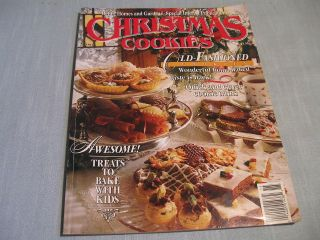 Country gardens fall 2006 better homes and gardens Better homes and gardens christmas special