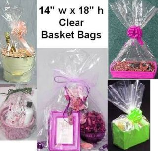 Holidays, Cards & Party Supply  Gift Baskets & Supplies