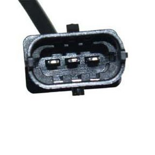 ENGINE MGMT 96183 Crankshaft Position Sensor (Fits 2003 Cadillac CTS