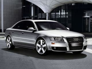 AUDI A4 A6 A8 + Quattro models ULTIMATE Factory Service Repair Manual