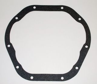 DODGE RAM 1500 1999 2001 8 3/4 INCH REAR END DIFFERENTIAL GASKET FA