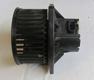 NEW CHEVY / GMC VENTURE UPLANDER FAN HEATER A/C MOTOR BLOWER MONTANA
