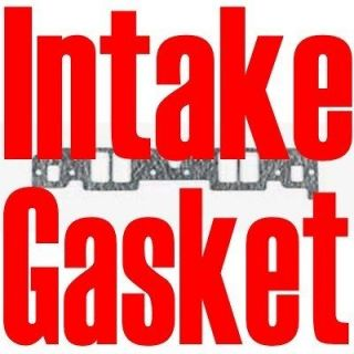 Intake gasket for Chrysler / Dodge / Plymouth 5.2L 318CU 1977 1978