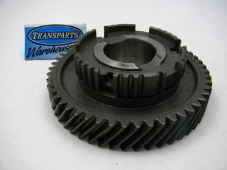 GM Chevy Dodge NV4500 Countershaft 5th Gear 51 Teeth