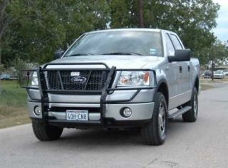 New Ranch Hand Grille Guard 04 05 06 07 08 Ford F150