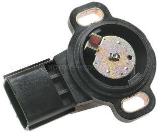 95 ford probe throttle position sensor