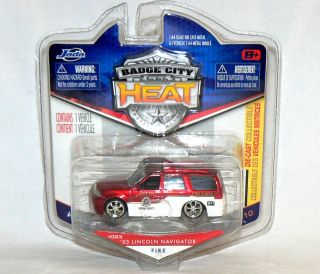 lincoln navigator in Toys & Hobbies