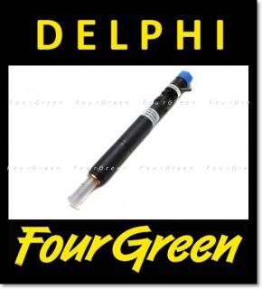 Hyundai Terracan Diesel Fuel Injector 338014X800 Delphi [338014X800R]