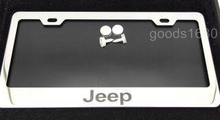 Jeep Patriot accessories in Car & Truck Parts