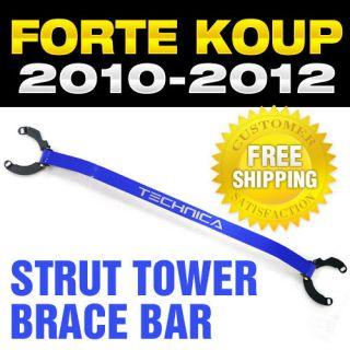 ] STRUT TOWER BRACE BAR For KIA 2010 201 2012 Cerato Forte Koup